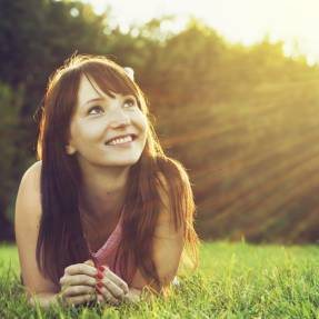 First date tips: How to improve confidence before a date