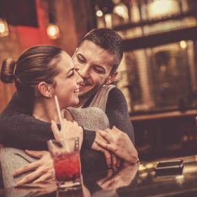 Dating in the New Year: 8 relationship resolutions for 2018