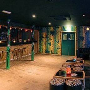 Manchester Dating: 3 Northern Quarter bars perfect for a date