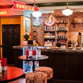 Liverpool Dating: The Perfect Daytime Date Venues
