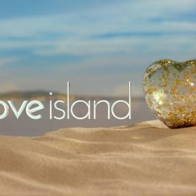 match.com partners with ITV2 for the return of 'Love Island'