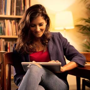 Online dating advice: How to write your dating profile