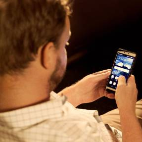 5 worst auto-corrects when dating
