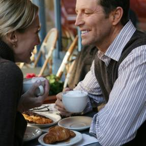 3 dating tips for older daters