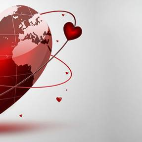 How online dating changed the world as we know it