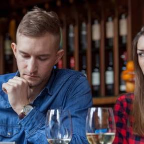 'Phubbing': is it damaging your relationships?