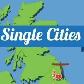 Match Reveals the UK's Best Dating Locations