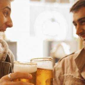 Gay dating: The best gay bars around the UK