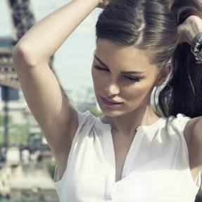 My Top Ten Tips To Look And Feel French