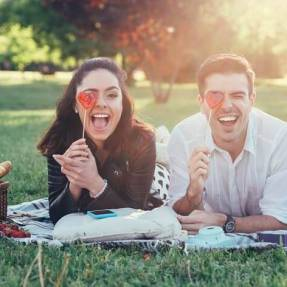 6 Romantic Date Ideas to Impress that Special Someone