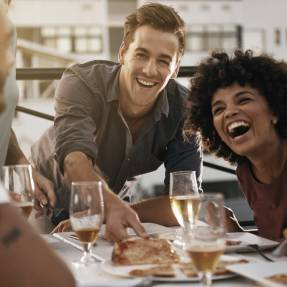 What Does Friends With Benefits Mean and What Are the Rules for Friends With Benefits?