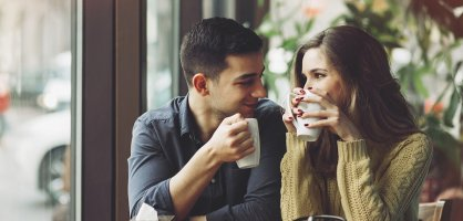 How To Flirt: The Complete Step-by-Step Guide