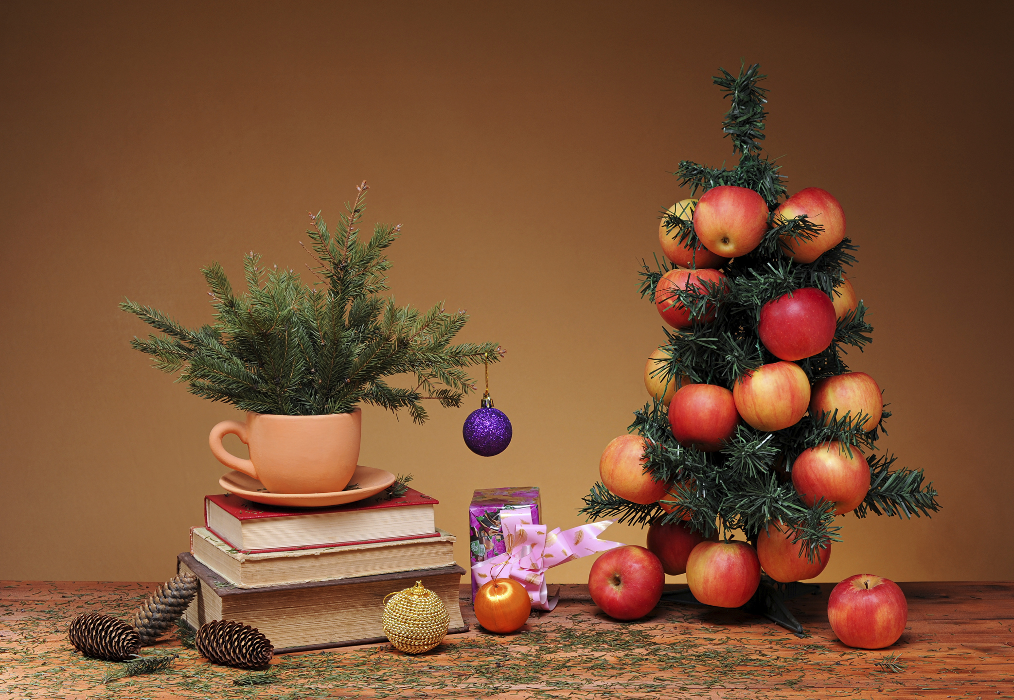 Surprise Your Date With A Traditional Polish Christmas Uk